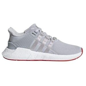 adidas Shoes - Adidas equipment EQT Support 93/17 sneakers silver